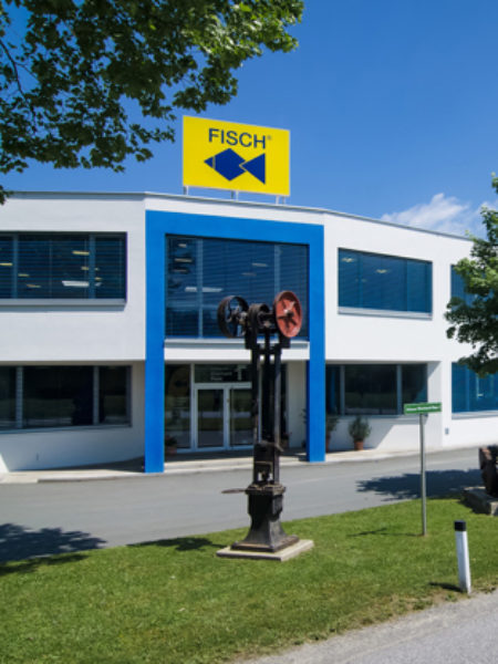 FISCH®-Tools
