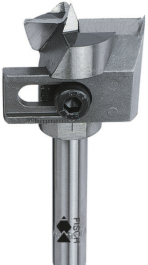 Adjustable Universal Bit