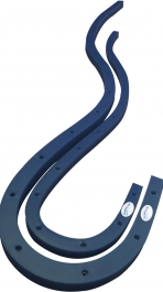 Kurvenformfix
