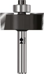 Rebate Cutter TCT with Ball Bearing