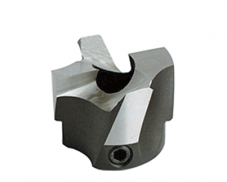Countersink for 0084 + 0089 + 0089S
