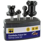 Railway Cutter Set